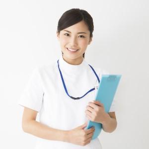 医療・介護・福祉・保育・栄養士