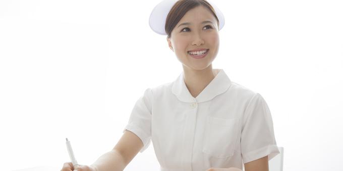 医療事務の求人・転職