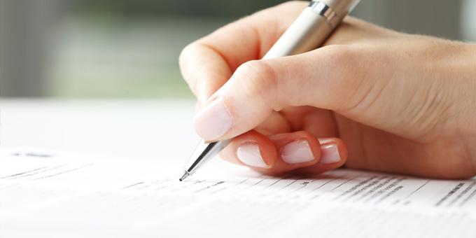 介護職の志望動機の書き方や文例